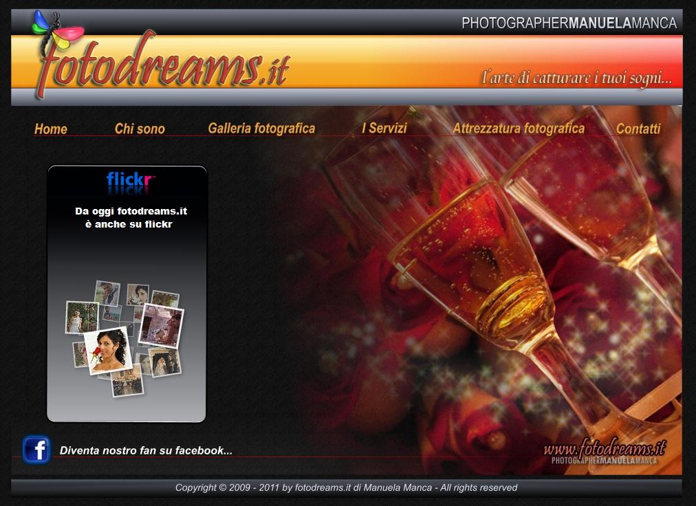fotodreams-2