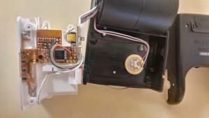sb900_repair (10)