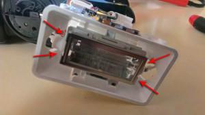 sb900_repair (11)bis