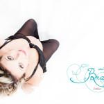 fotografa_premaman_cagliari_in_attesa_incinta_book_fotografico_cagliari