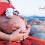 fotografa_premaman_cagliari_in_attesa_incinta_book_fotografico_cagliari6